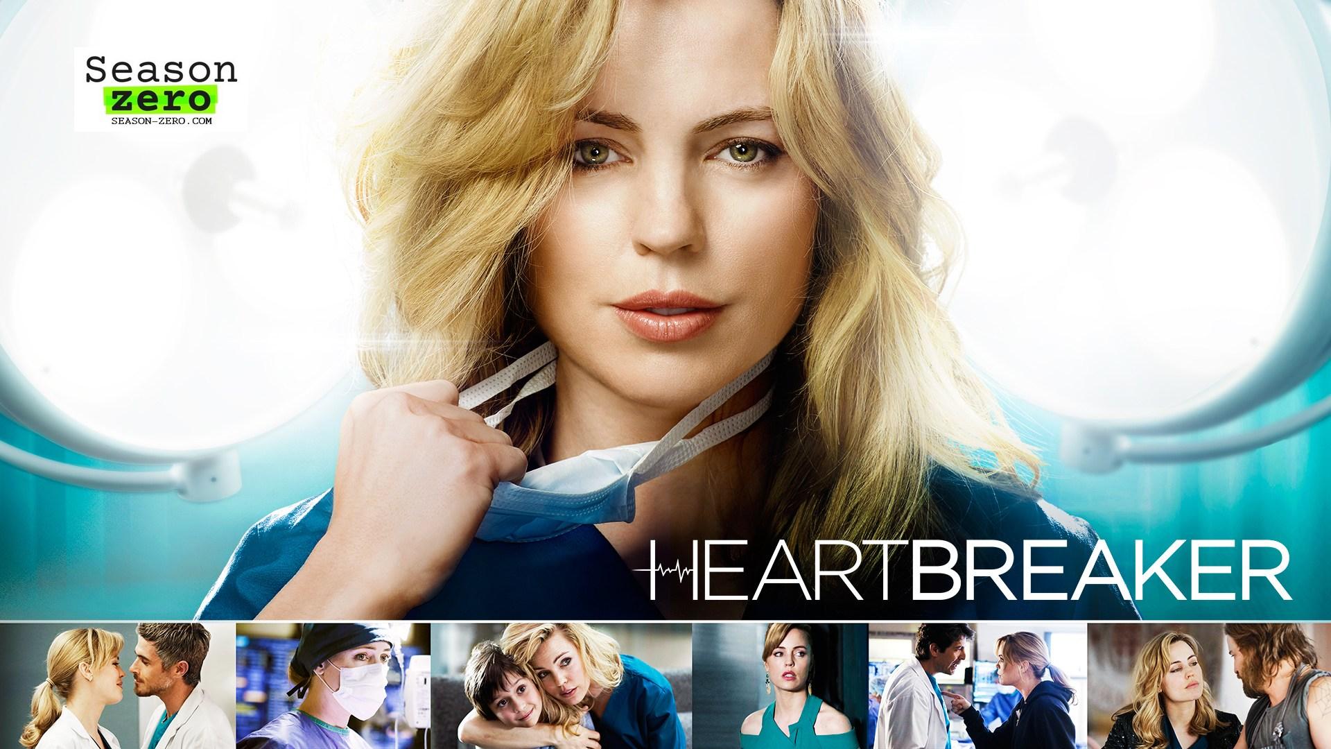 NBC's Heartbreaker
