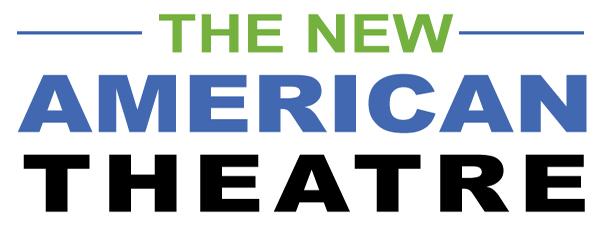 NEW AMERICAN THEATRE