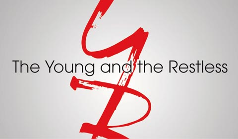 Selah Guest Stars THURSDAY 11/10 on THE YOUNG AND THE RESTLESS